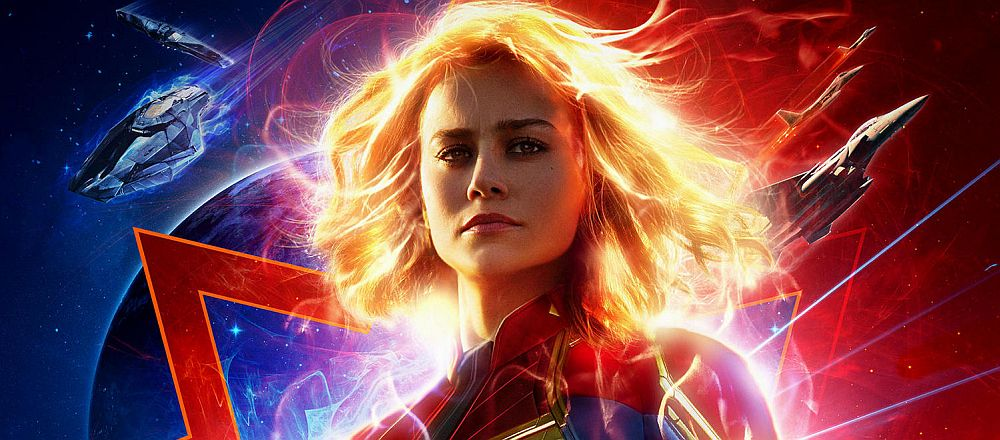 120328-Captain-Marvel.jpg