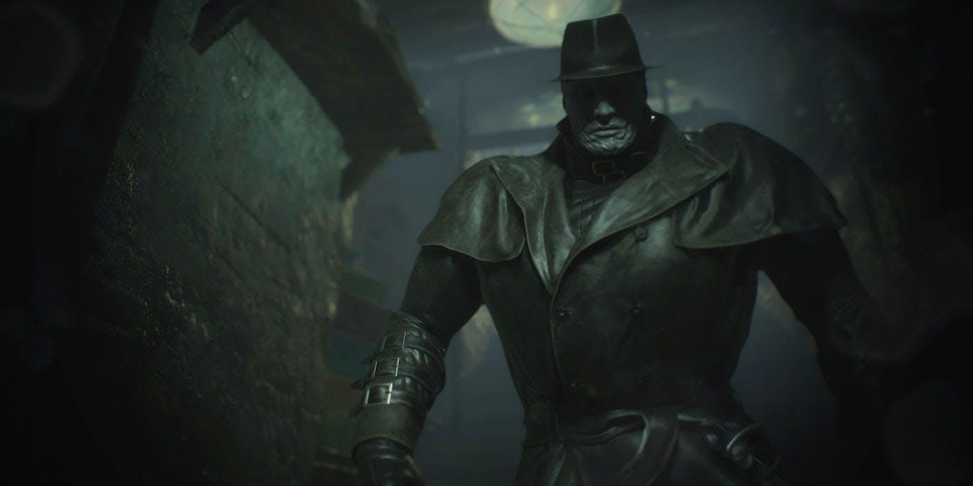 213940-Resident-Evil-2-Remake-Tyrant-Mr-