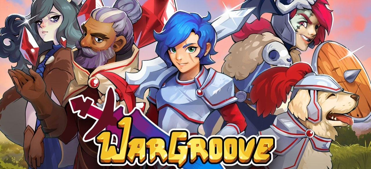 181116-H2x1_NSwitchDS_Wargroove_image128