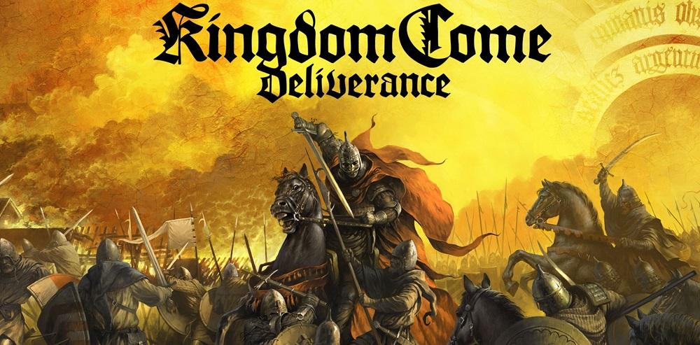 221754-Kingdom-Come-Deliverance-keyart-2