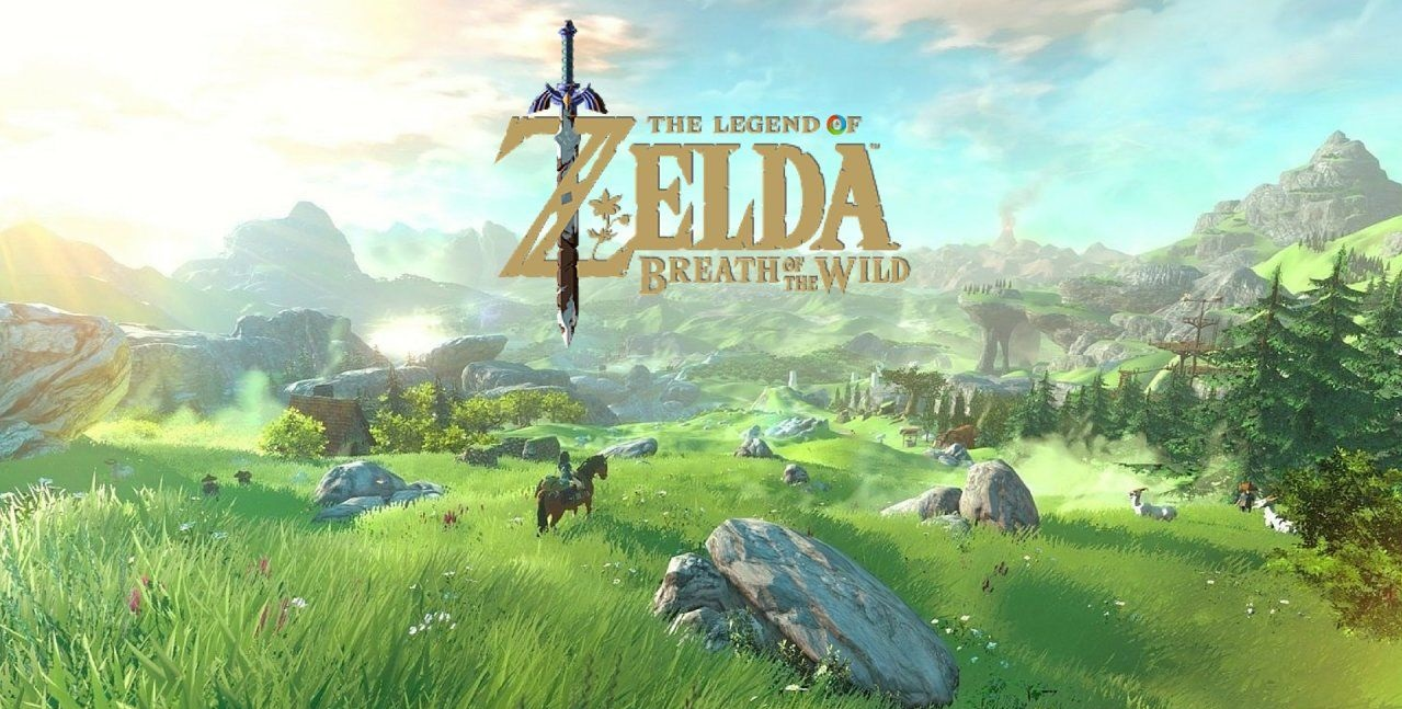 195442-zelda-breath-of-the-wild.jpg