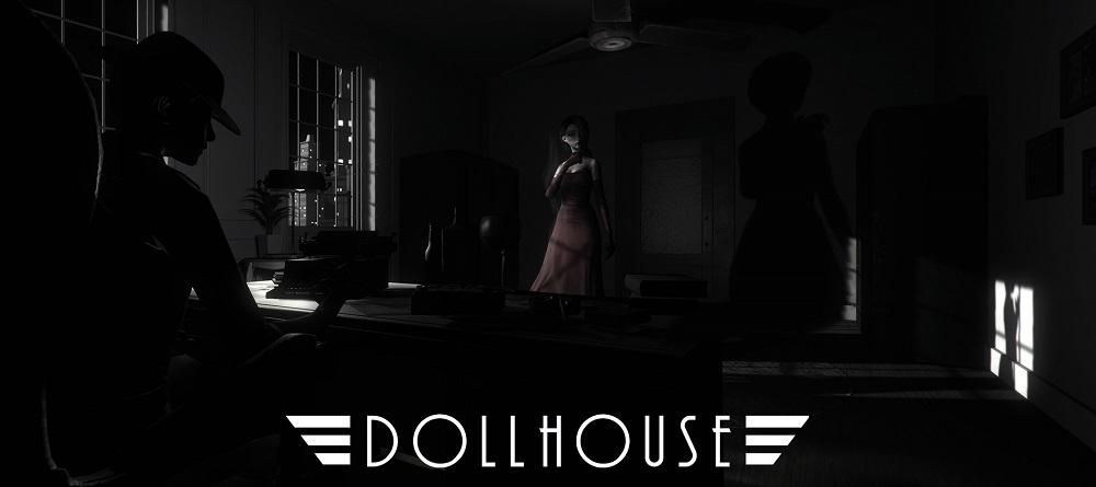 212854-Dollhouse_PR_Header-Logo.jpg