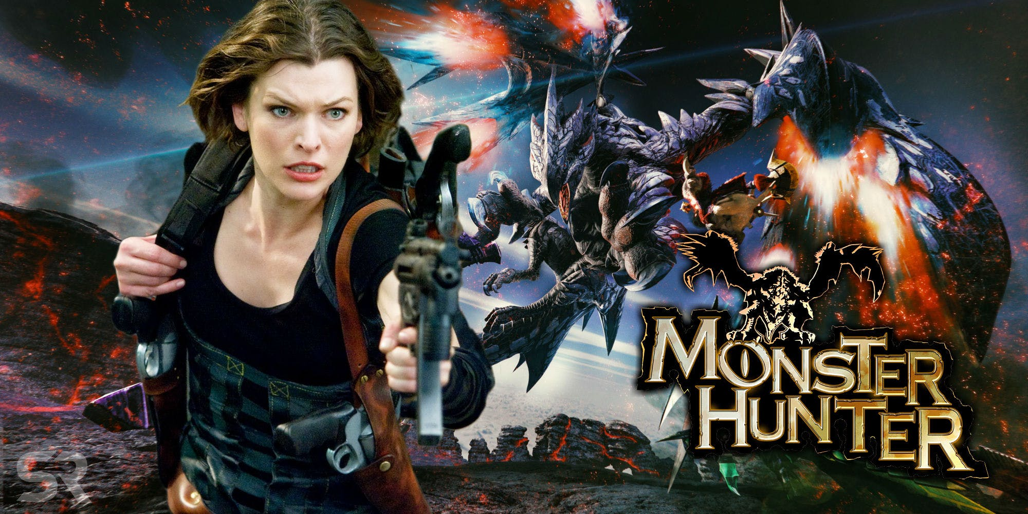 122922-Monster-Hunter-Milla-Jovovich-SR.