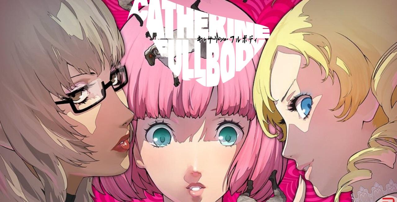 203644-catherine-full-body-feat.jpg