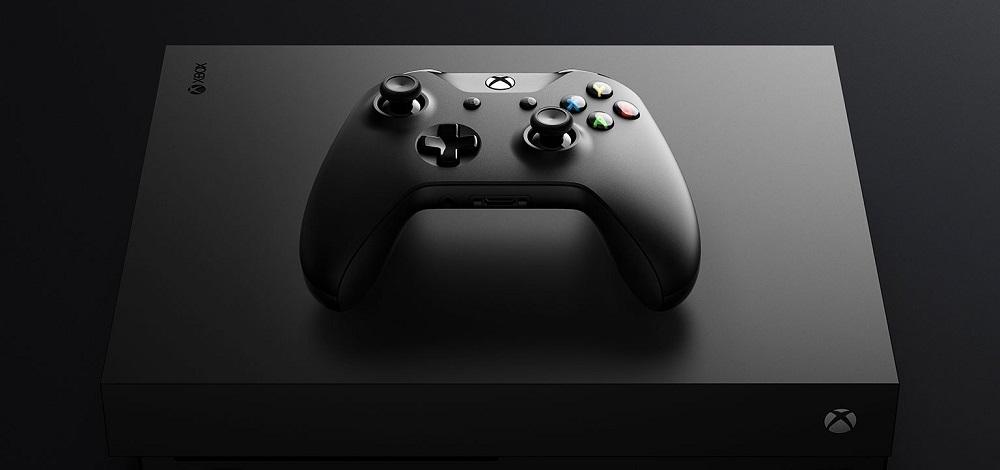Microsoft отключила возможность приобретать онлайн-подписку на сервисы Xbox через Microsoft Store для жителей России