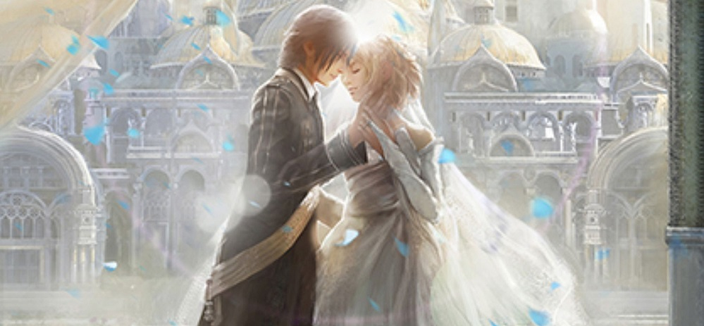 133405-final-fantasy-15-book.jpg