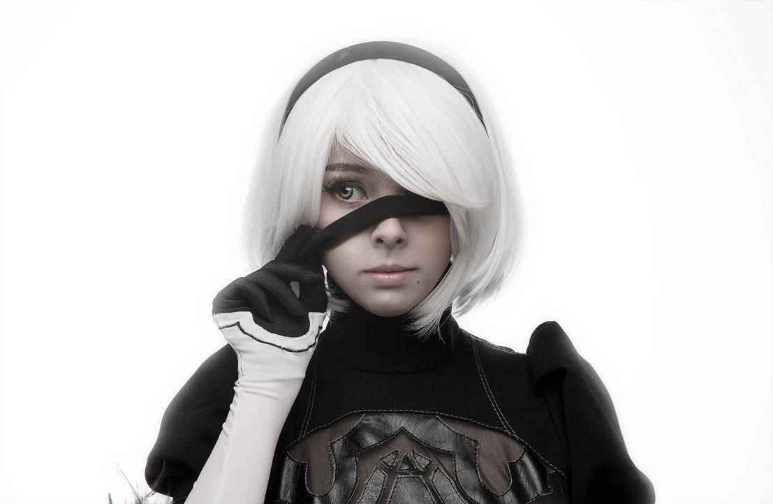 204348-nier__automata___2b_cosplay_by_di