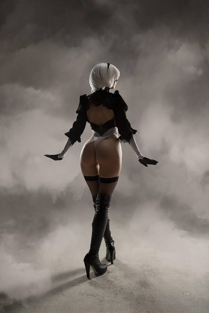 204737-nier__automata___2b_cosplay_by_di