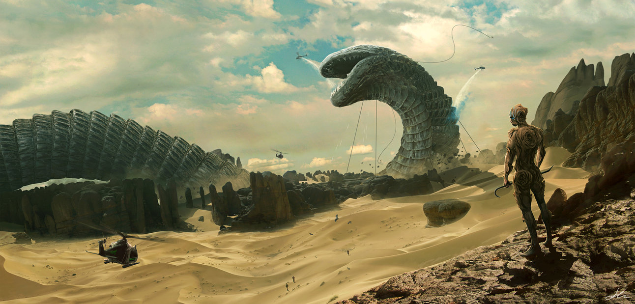 123336-shai_hulud_and_the_god_emperor_by