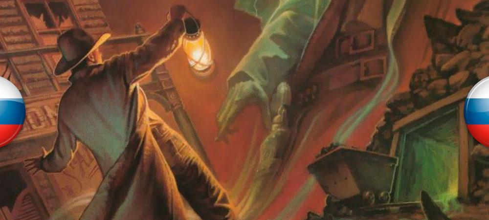 В архив добавлена оставшаяся часть переводов от Old-Games.Ru, включая совсем новые Alone in the Dark 3, Bud Tucker и X-COM 2