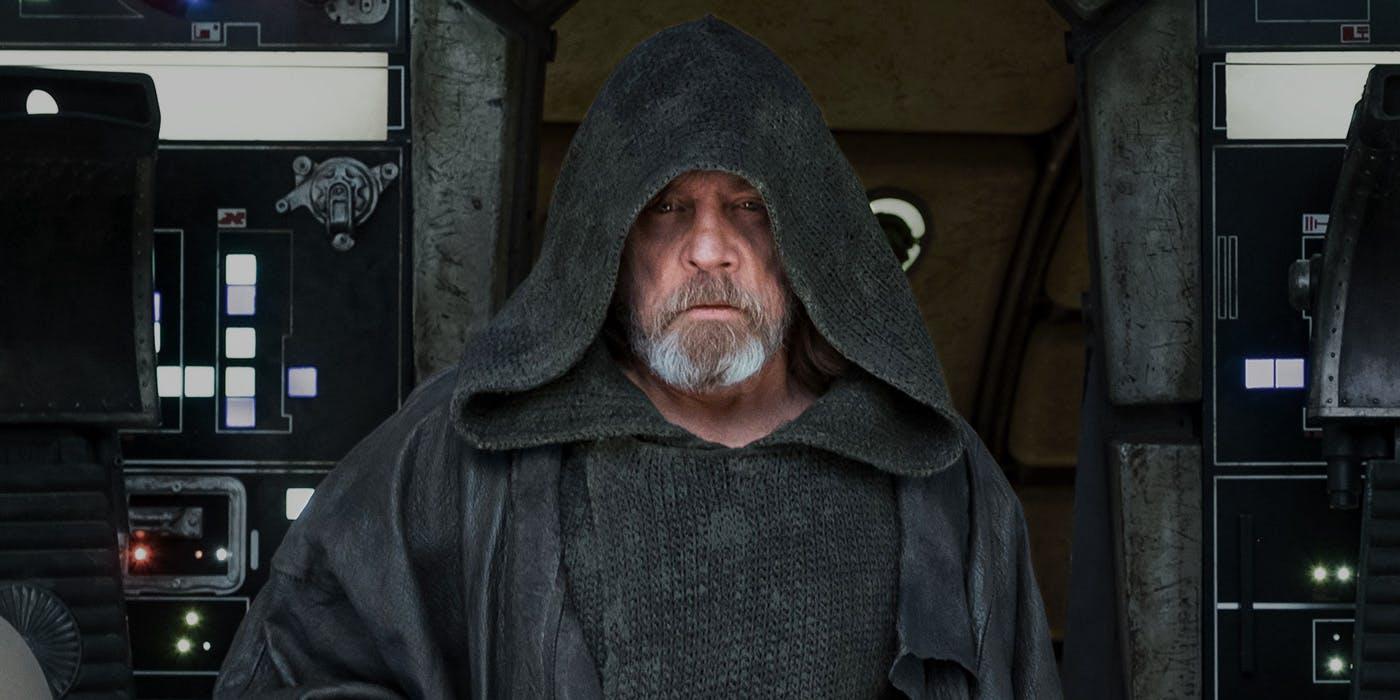 173532-Mark-Hamill-Last-Jedi.jpg