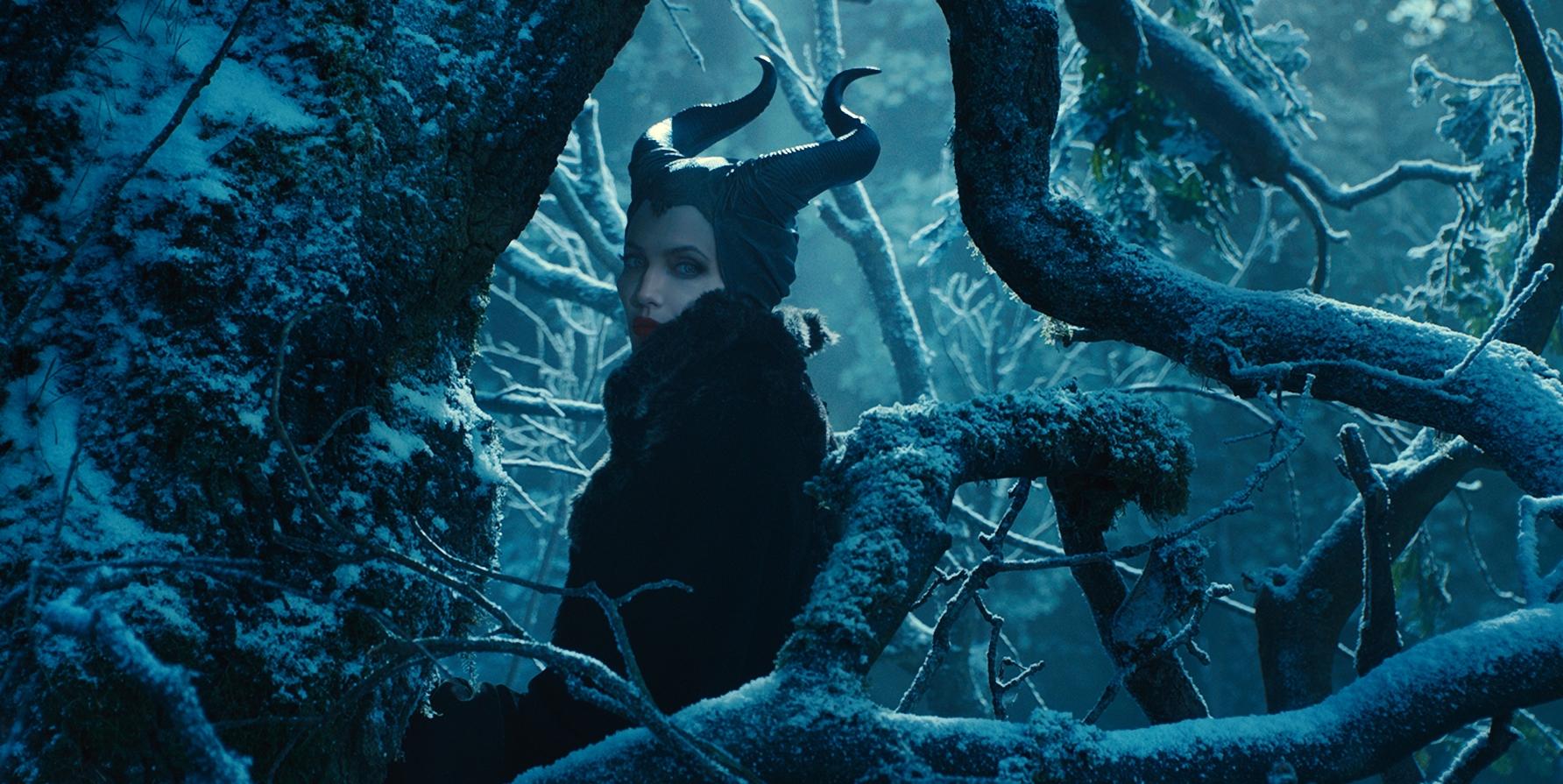 211619-Maleficent-header.jpg