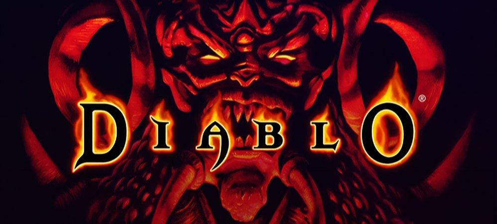 193028-Diablo1_GOG.jpg