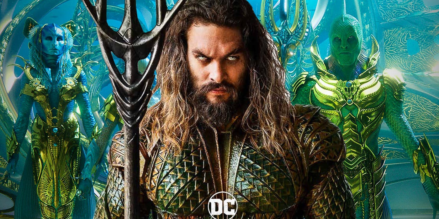 221221-Aquaman-Movie-Seven-Seas-Tribes-1