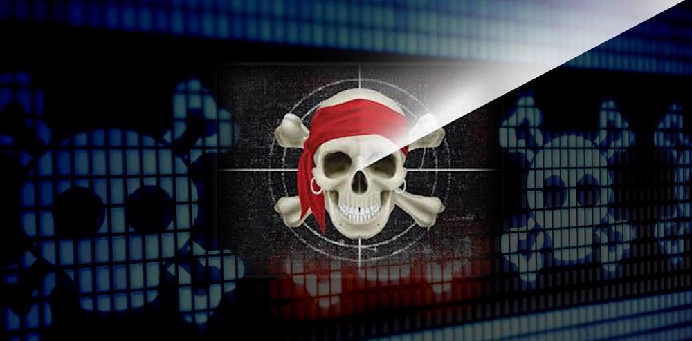 124219-pirate_fon.jpg