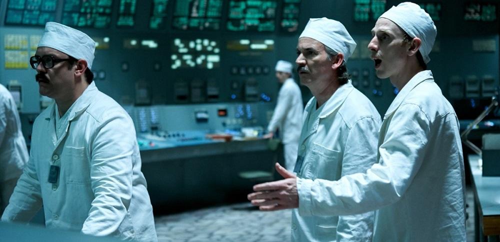 150417-Chernobyl.jpeg