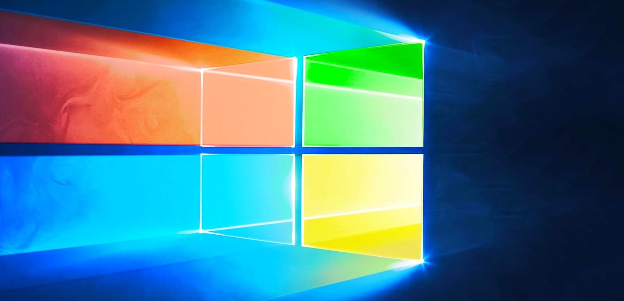 200935-Windows-10-Microsoft.jpg