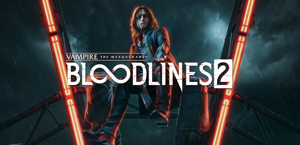 105524-vampire-the-masquerade-bloodlines