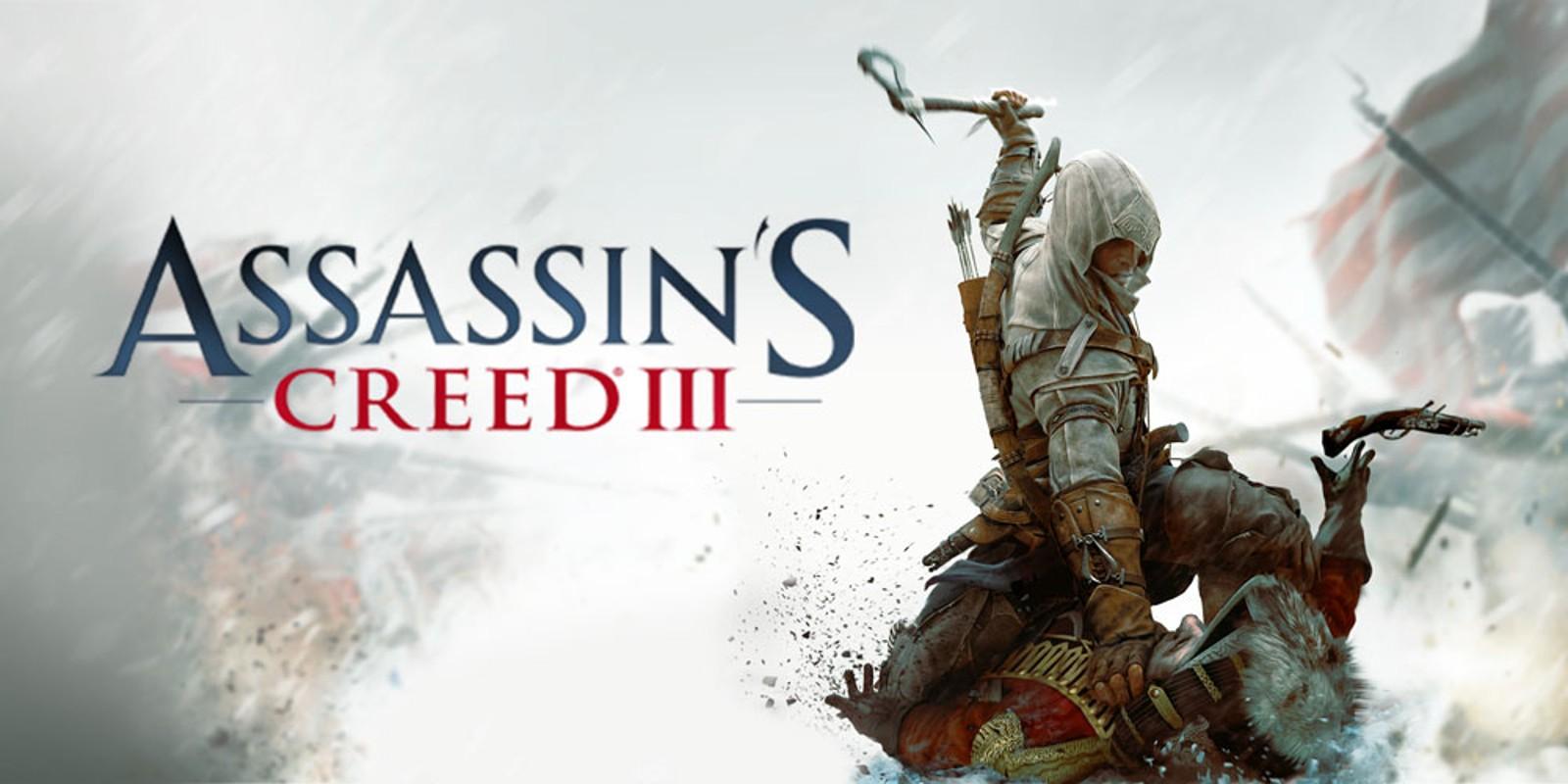 111307-SI_WiiU_AssassinsCreed3_image1600
