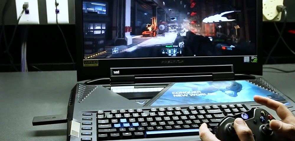 132341-Gaming-Laptops.jpg