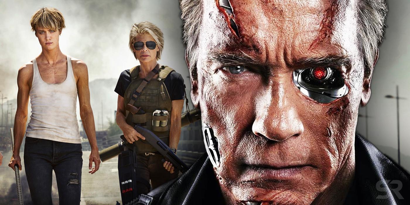 000548-Terminator-6-Dark-Fate-Arnold-Sch
