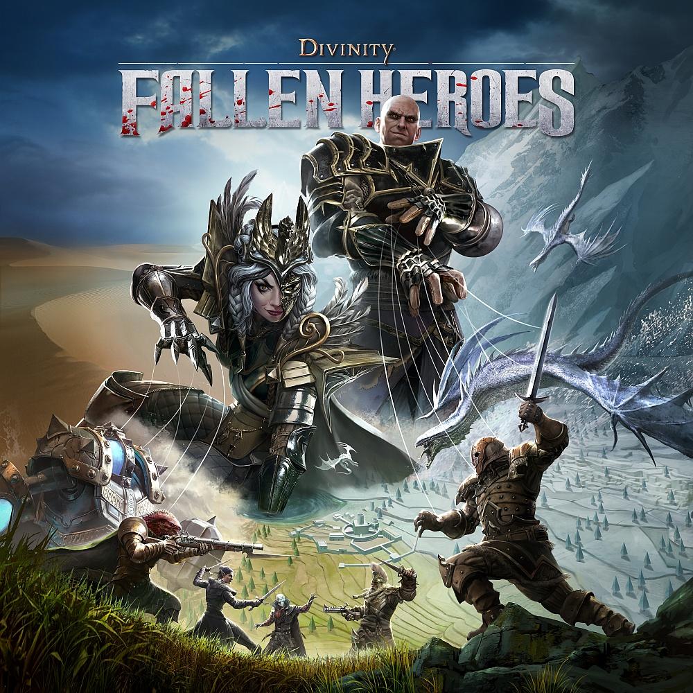 182212-Divinity_Fallen_Heroes_Keyart.jpg