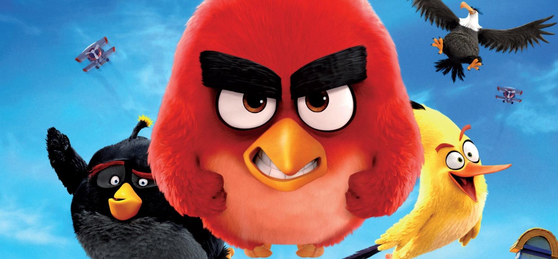 182545-angry-birds-movie-2-sequel.jpg