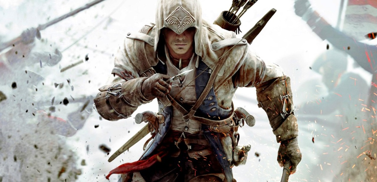210310-ac3remastered-blogroll-1553726660