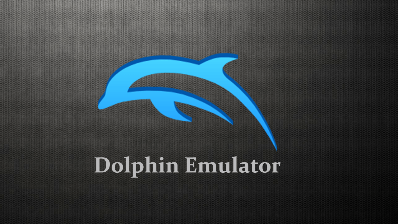 170223-Dolphin-Emulator.png