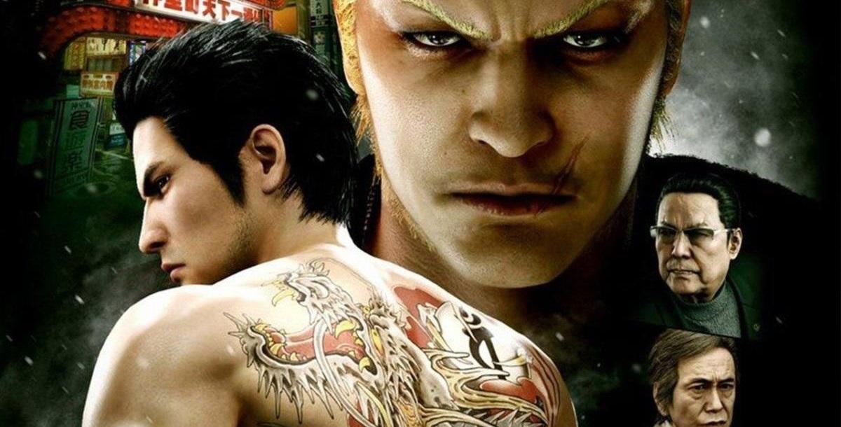 220412-yakuza-kiwami-2-blogroll-15344853