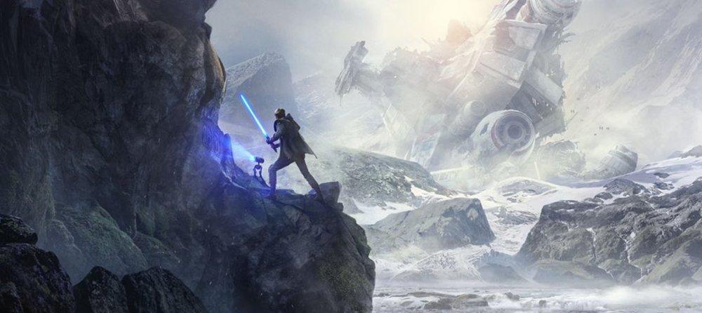 234442-Star-Wars-Jedi-fallen-order-star-