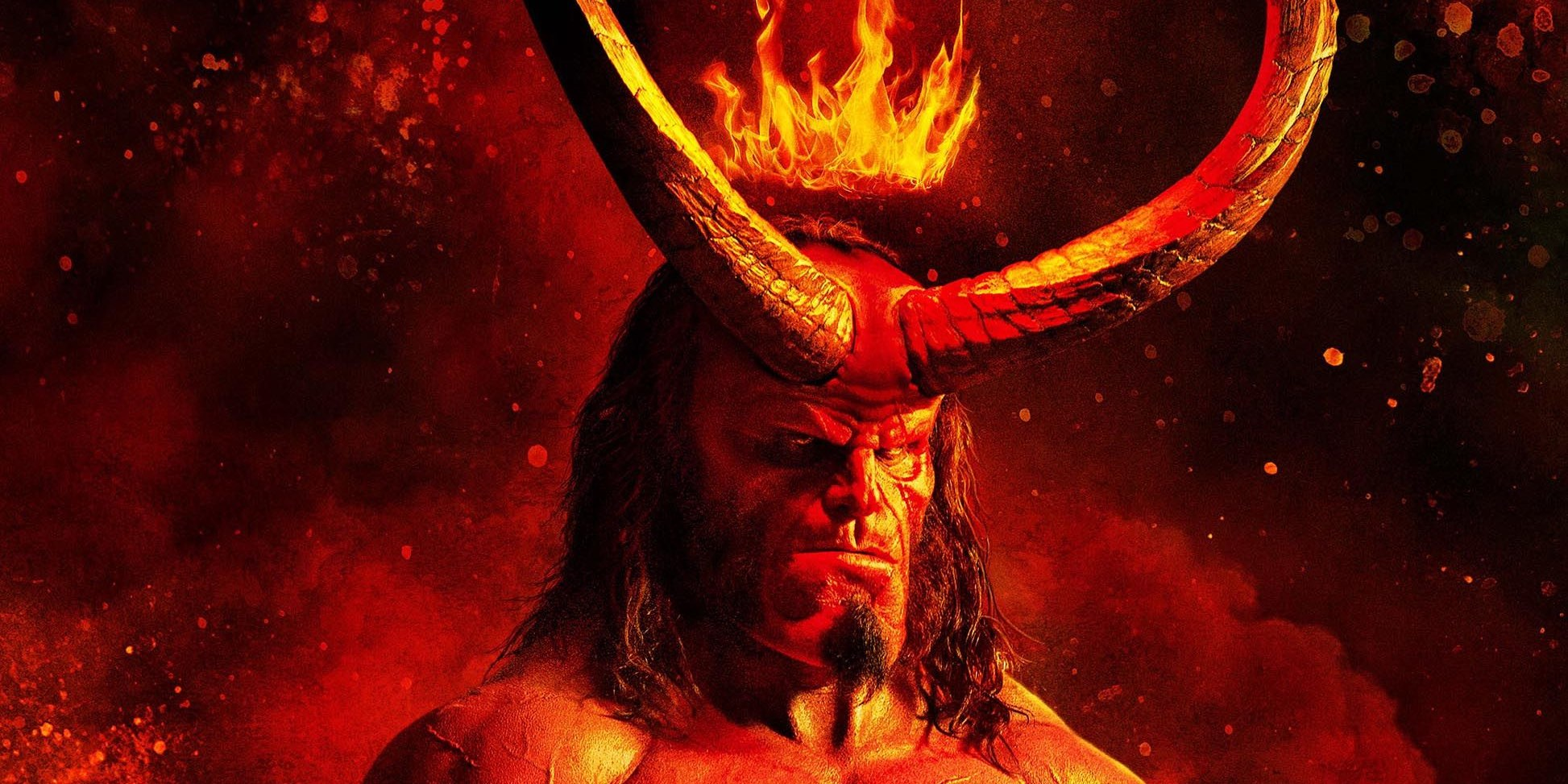 125808-Hellboy-2019-David-Harbour.jpg