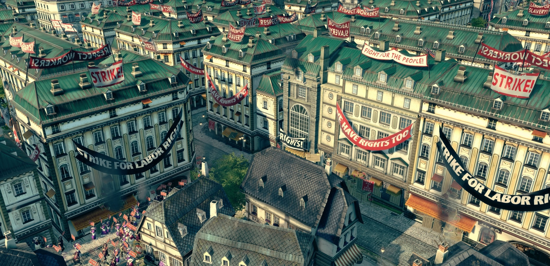 203707-Anno1800_screen.jpg