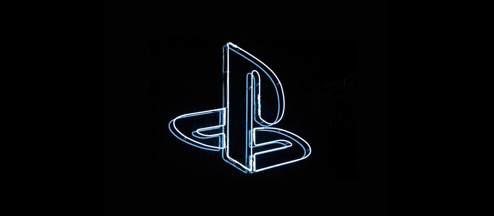160459-playstation-870096966.jpg