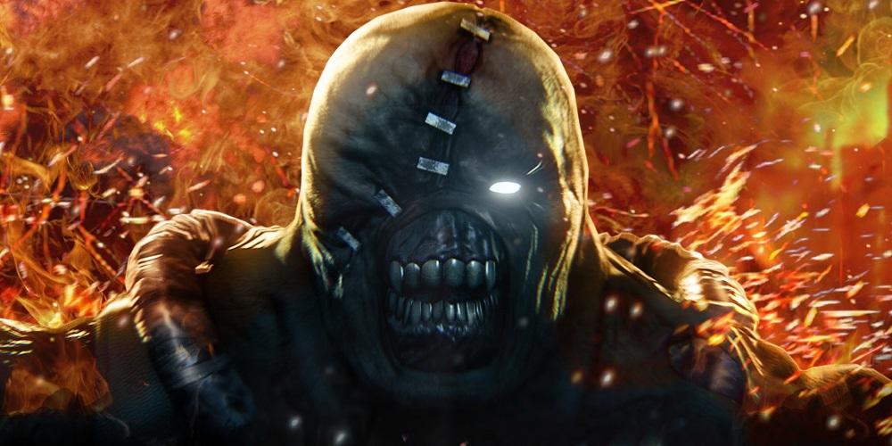 123712-resident-evil-3-remake-header.jpg