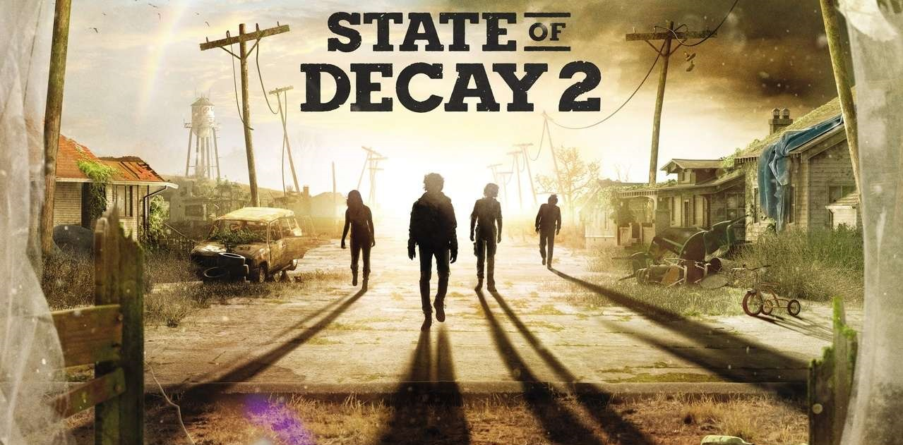 203246-State-of-Decay-2.jpg