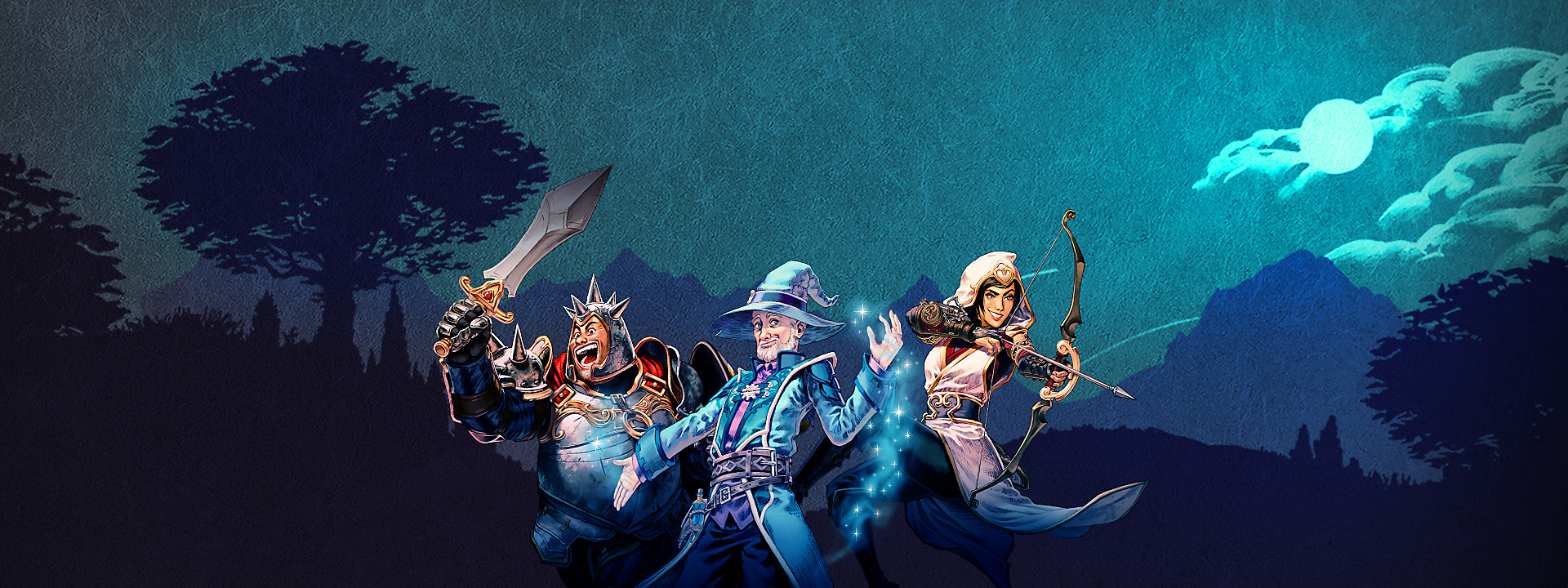 204742-trine-ultimate-collection-normal-