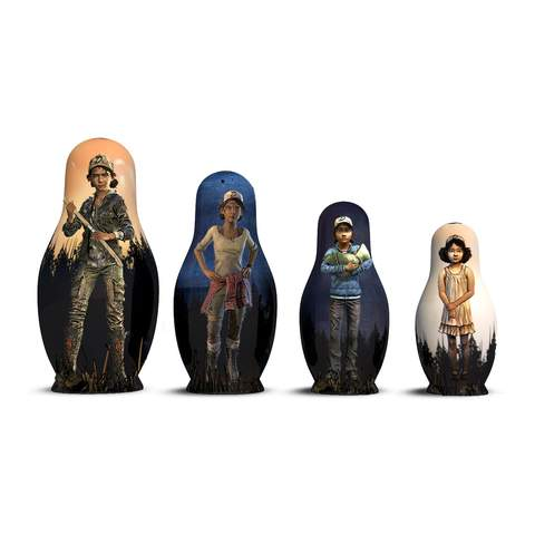 235849-nesting-dolls-product_large.jpg
