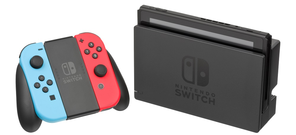 124541-Nintendo-Switch-Console-Docked-wJ