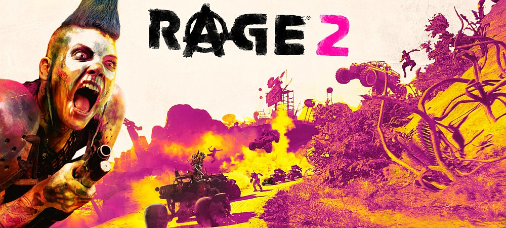 194554-190753-rage-2-listing-thumb-01-ps