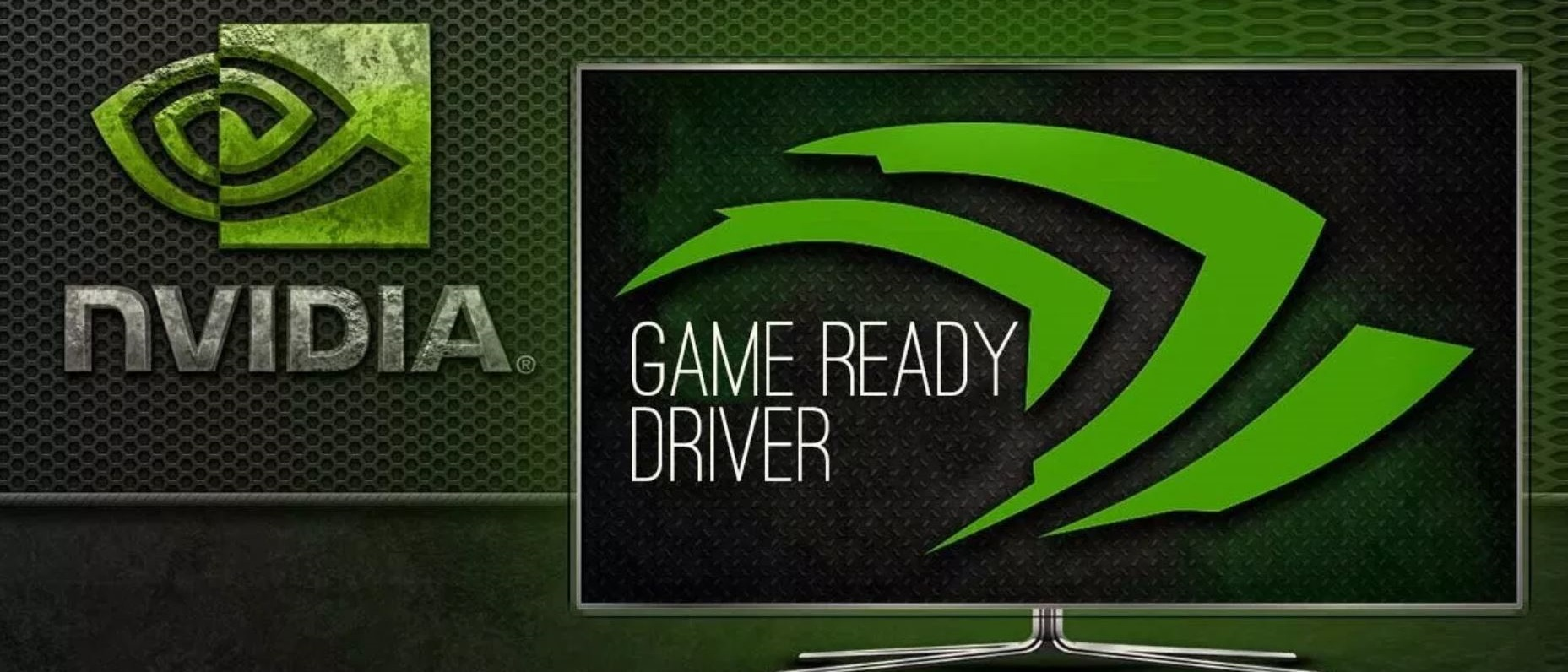 214336-nvidia-game-ready-driver-monster-
