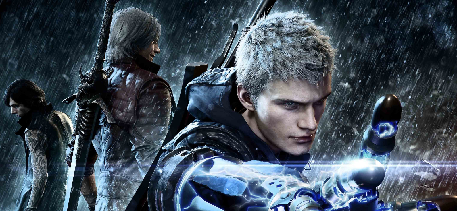 212141-devil-may-cry-5-review-header-1.j