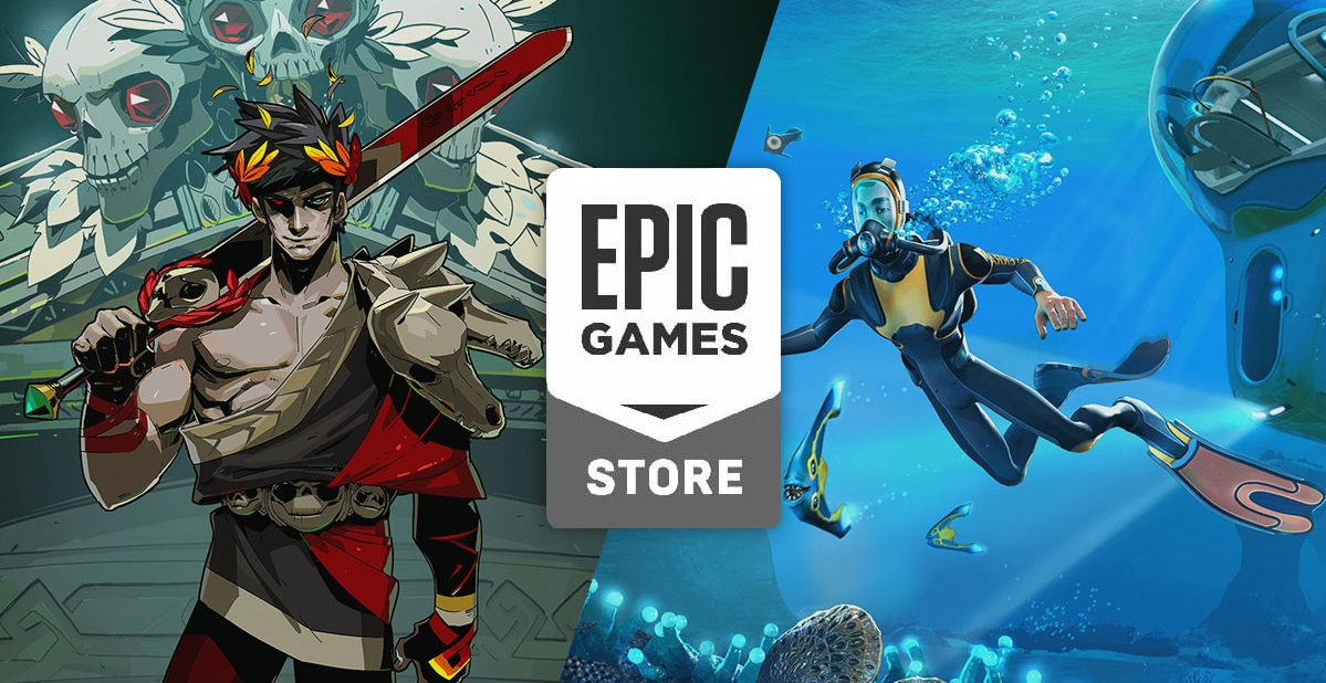 214323-epic-games-store.jpg