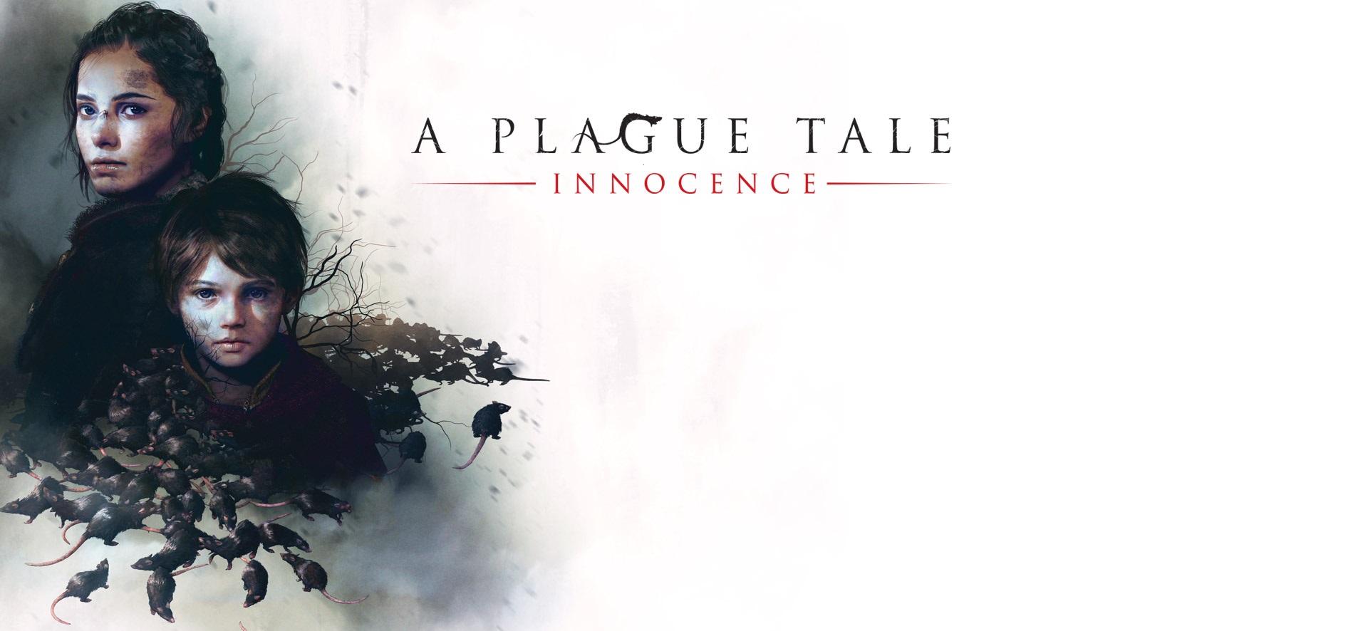 152203-APlagueTale-Innocence_bg2.jpg