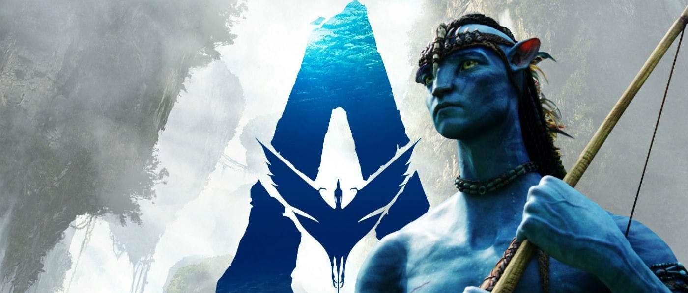 210711-Avatar-2-Hub-Logo_.jpg