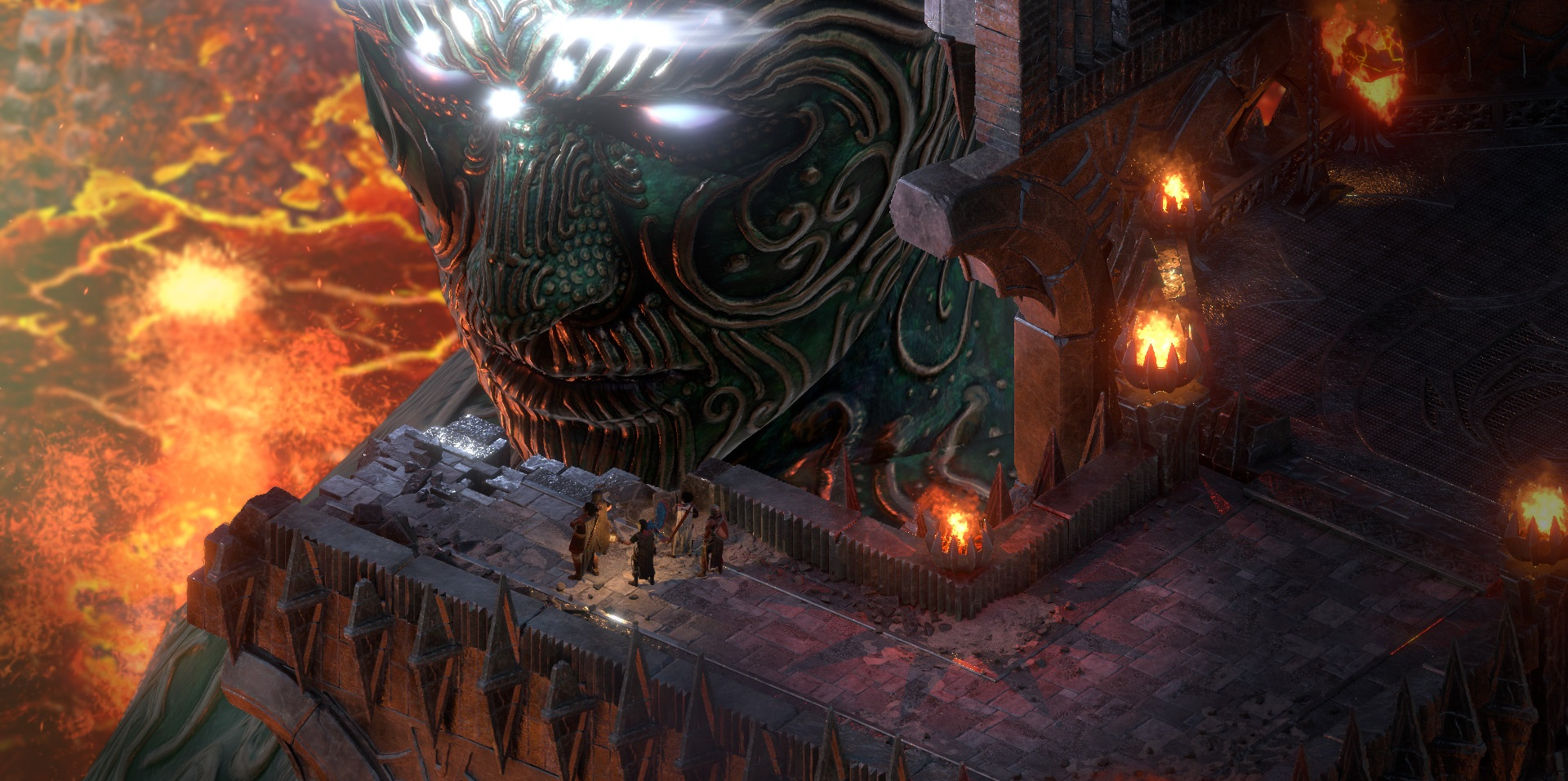 003811-Pillars-of-Eternity-2-Review-Shot