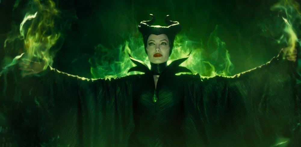 124205-Maleficent-2.jpg-2000-1427.jpg
