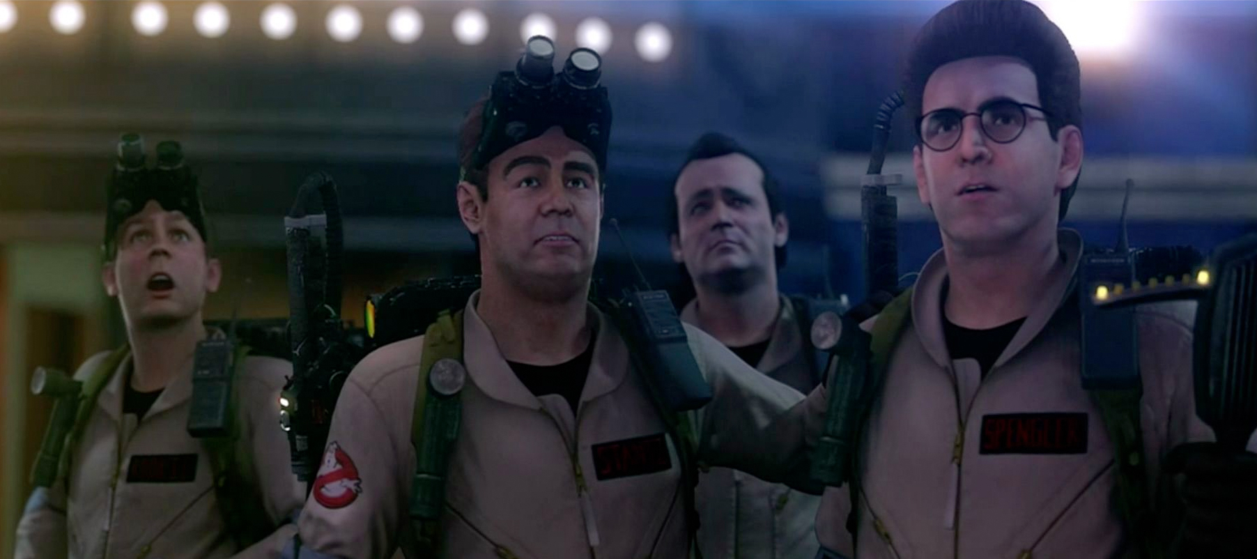 125153-ghostbusters-videogame-cinematic.
