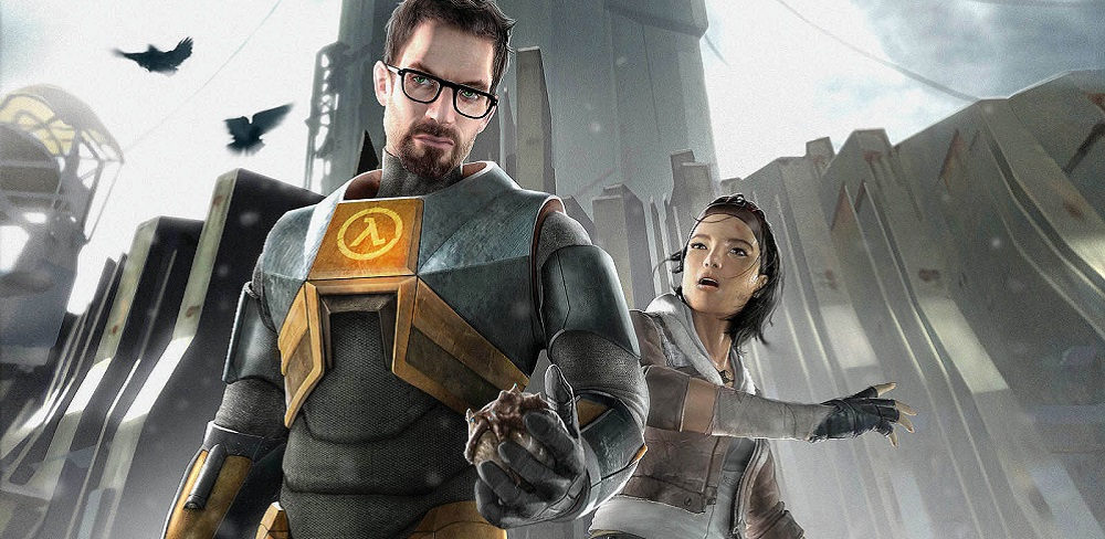 125547-1276771848_preview_half-life_255.