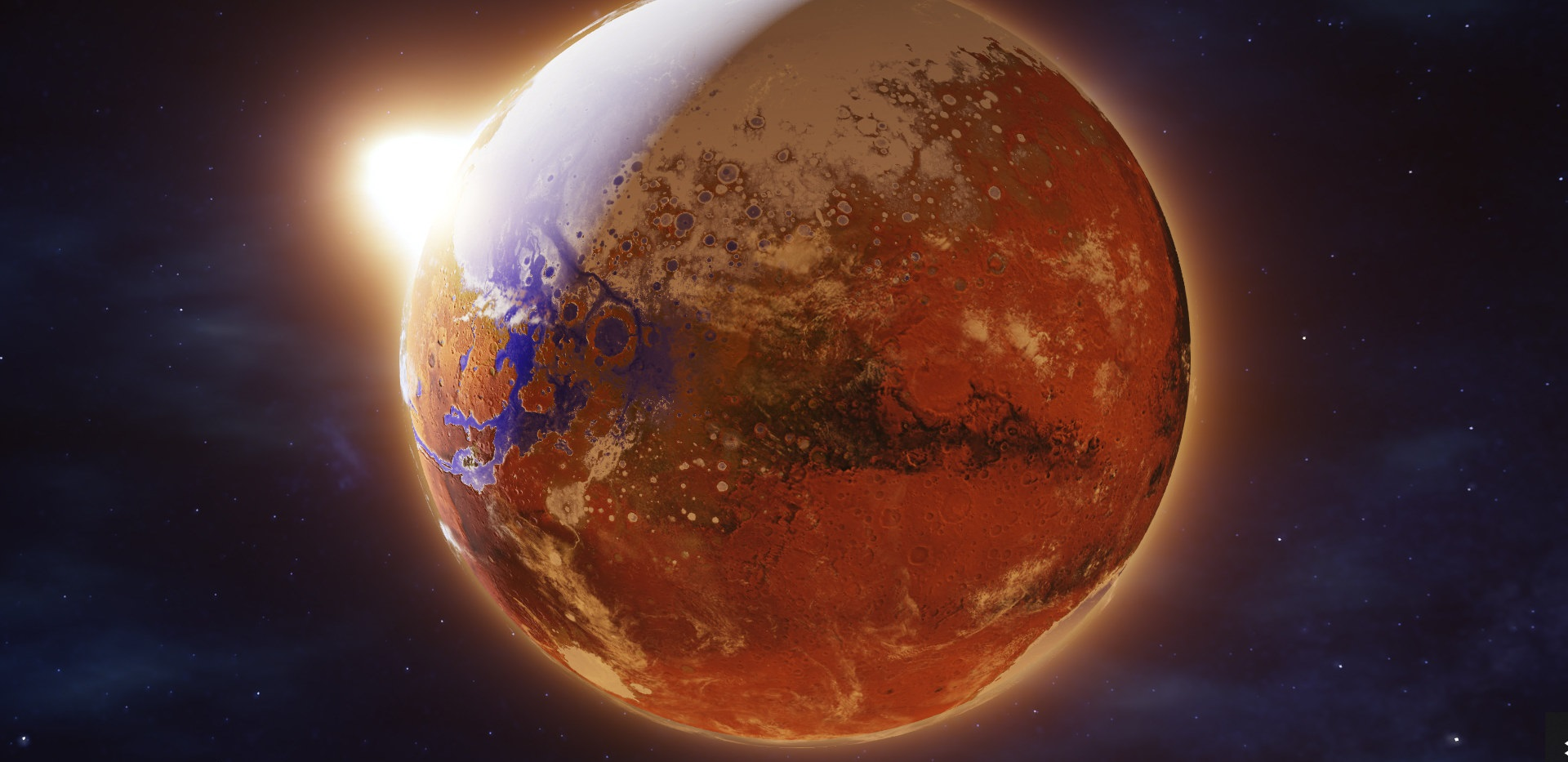 212355-surviving-mars-green-planet.jpg